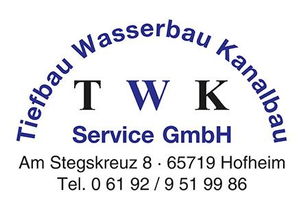 Logo TWK